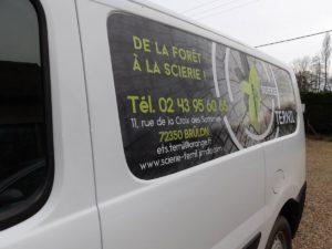 Imprimerie Cornuel Imprimeur Ou Impression En Sarthe 17017005 160431554469630 5590476258313799508 O 135