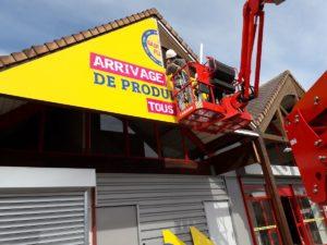 Imprimerie Cornuel Imprimeur Ou Impression En Sarthe 20190911 115109 145