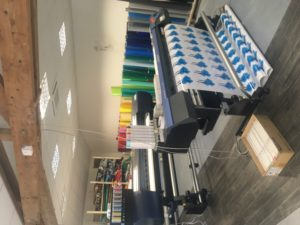 Imprimerie Cornuel Imprimeur Ou Impression En Sarthe IMG 5442 108