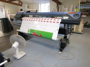 Imprimerie Cornuel Imprimeur Ou Impression En Sarthe IMG 0268 109