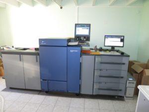 Imprimerie Cornuel Imprimeur Ou Impression En Sarthe IMG 0269 110