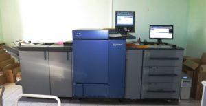 Imprimerie Cornuel Imprimeur Ou Impression En Sarthe IMG 0279 2 113