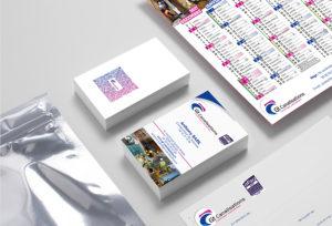 Imprimerie Cornuel Imprimeur Ou Impression En Sarthe IMPRESSION1 204
