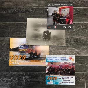 Imprimerie Cornuel Imprimeur Ou Impression En Sarthe Img1 223