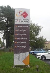 Imprimerie Cornuel Imprimeur Ou Impression En Sarthe Img13 262