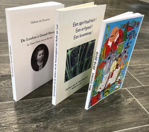 Imprimerie Cornuel Imprimeur Ou Impression En Sarthe Img3 225