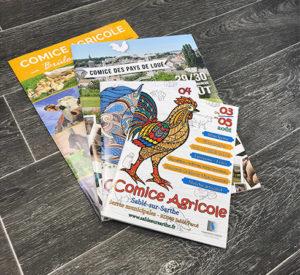 Imprimerie Cornuel Imprimeur Ou Impression En Sarthe Img4 226