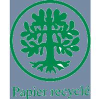 Imprimerie Cornuel Imprimeur Ou Impression En Sarthe Papier Recycle 274