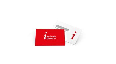 Imprimerie Cornuel Imprimeur Ou Impression En Sarthe Avant1 (1) 294